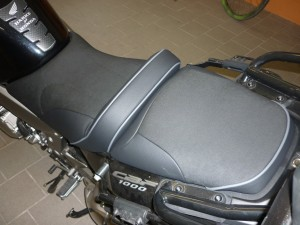 P1020979