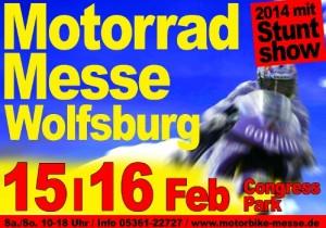 motorbike2014web